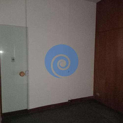 Conjunto / Sala Na Bela Vista  -  São Paulo - 2023
