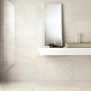 Porcelanato Portinari Lumina Wh Carrara 60x120 Oferta