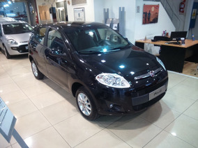 Fiat Active Full Ful Active