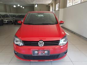 Volkswagen Fox Prime1.6,ano 2013,completo De Fabrica.