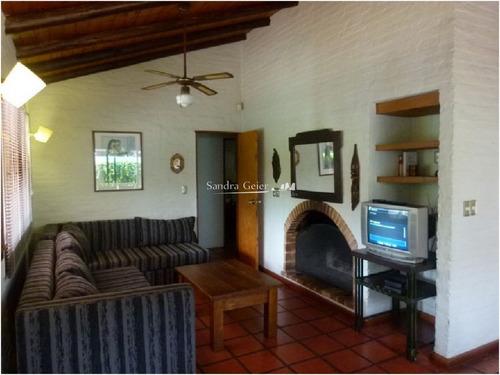 Zona De Pinares- Ref: 1404