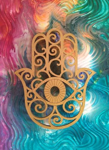 Cuadros Decorativos Que Atraen La Protección