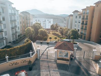 Departamentos En Venta Lomas Verdes 6ta Seccion Con Alberca
