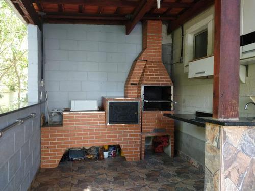 Apartamento Com 2 Dormitórios À Venda, 50 M² Por R$ - Ap6388