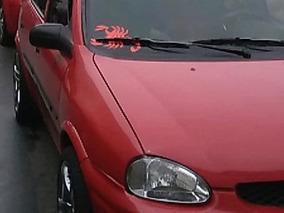 Chevrolet Corsa Wind Hermoso