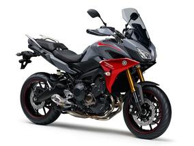 Yamaha Tracer 900 Gt 2019 0km