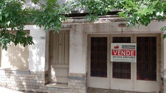 Casas Venta Navarro