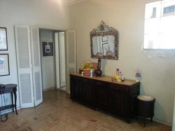 Apartamento - Ref: Scv4831