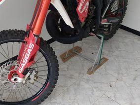Gasgas Enduro 250 Ec