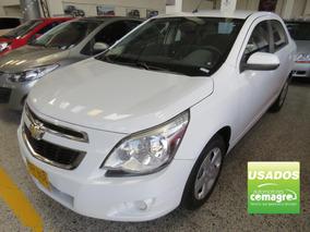Chevrolet Cobalt Lt2013 Har808