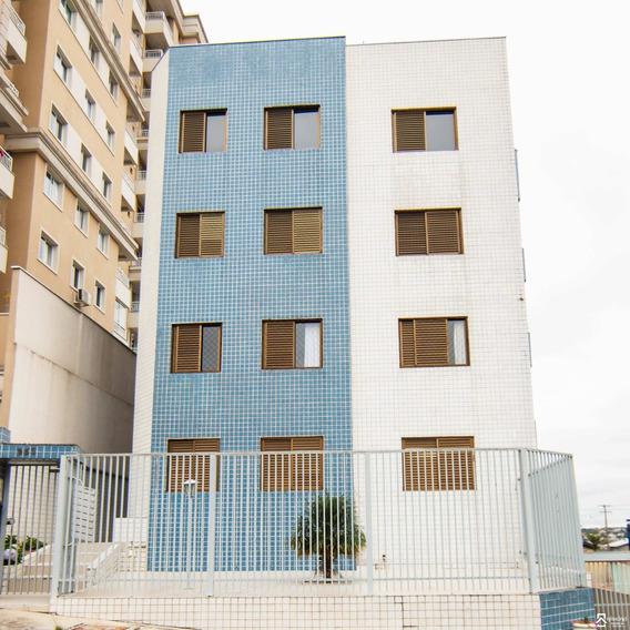 Apartamento - Silveira Da Motta - Ref: 4470 - L-4470