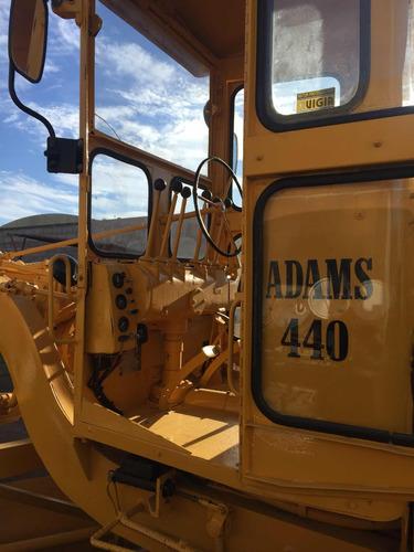 Adams 440