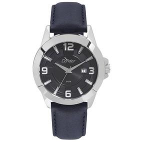Relógio Masculino Condor Esportivo Co2115knl/0a