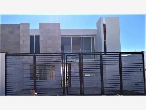 Casa Sola En Venta Vills De La Cantera