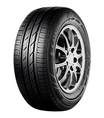 185/60 R15 Bridgestone Ecopia Ep 150 1 Válv Cuotas Promo