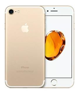 iPhone 7 256gb Apple - Vitrine