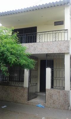 Casa En Villa Del Prado
