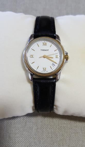 Relógio Tissot Feminino Swiss Pack