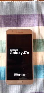 Celular Samsung J7 6