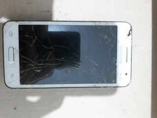 Peças Samsung Core 2 Duos