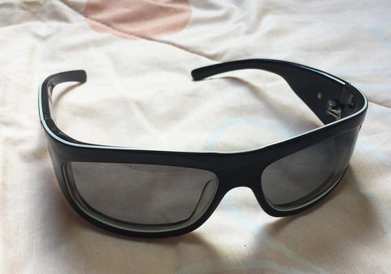 Óculos De Sol Masculino Chilli Beans Fibra De Carbono Origin