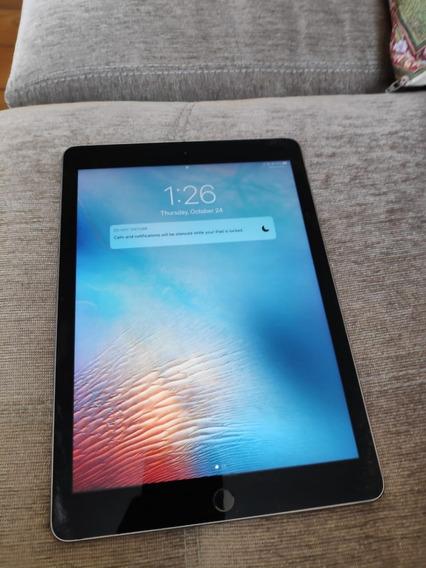 iPad Pro 9.7 - 32gb