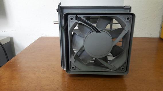 Ventilador Servidor Mac Pro