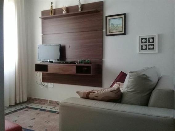 Apartamento - Venda - Tupi - Praia Grande - Shp14161