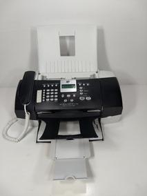 IMPRESSORA HPJ3680 DA BAIXAR DRIVER
