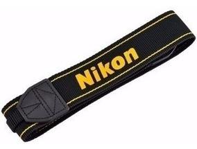 Alca Ombr Dsl Dlsr Dslr Câmera Nikon D90 D5100 D5200 D5300