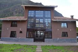 Remate Exclusiva Propiedad En Pisac - Cusco