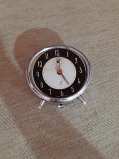 Reloj Jaz S.a
