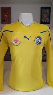 Camisa Futebol Rostov Russia