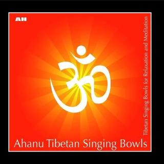 Cuencos Tibetanos Para La Relajacion Y Meditacion