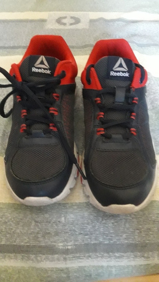 Zapato Reebok Niño