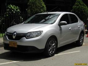 Renault Logan Expression Night & Day 1600 Cc