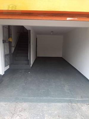 Casa Com 5 Dormitórios À Venda, 120 M² - Butantã - São Paulo/sp - Ca1046