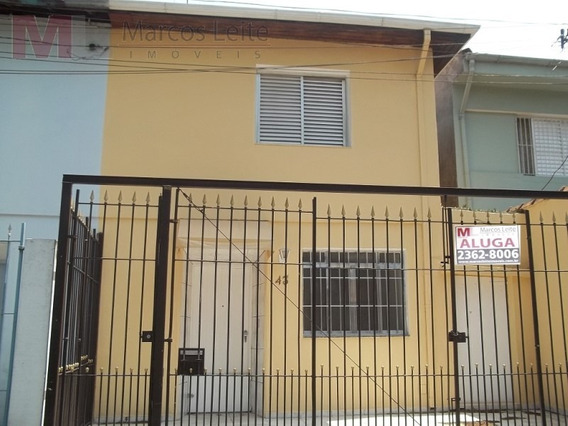 Casa - 518 - 3088574