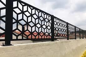 Rejas, Carport Control Remoto, Puertas, Ventanas, Barandas