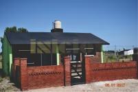 Imagen 1 de 9 de C267 Casa Mas Dos Duplex En Block. Mar De Ajo Sur