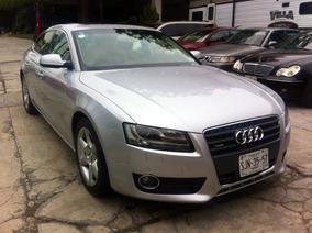 Audi A5 Sportback 4 Cil,