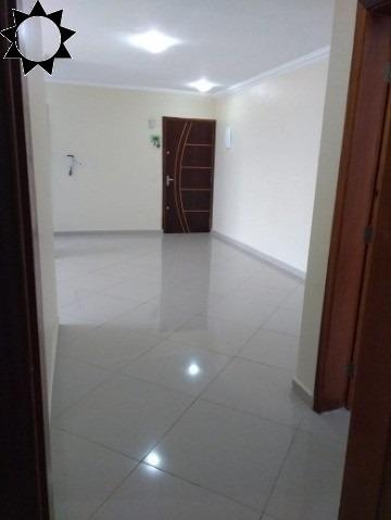 Imagem 1 de 18 de Apto Umuarama Osasco - Ap08435
