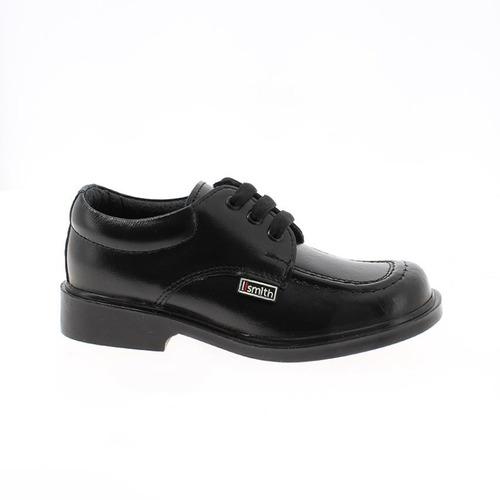 600291c8 Zapatos Colegiales Smith en Mercado Libre Colombia