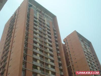 Apartamentos En Venta Asrs Rr Mls #16-6483---04241570519