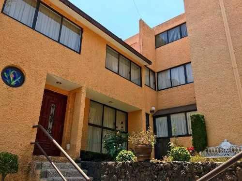 Casa En Renta Contoy, Territorio Torres