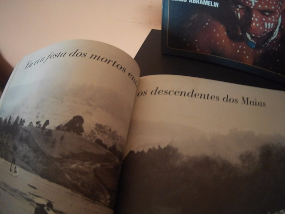 Revista Planeta 02
