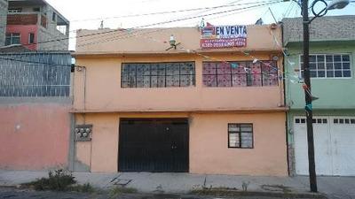 Departamentos En Renta 1 O 2 Recamaras Nezahualcoyotl