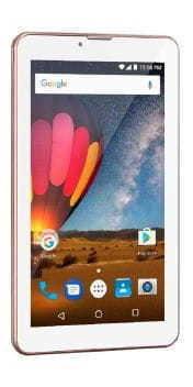 Tablet Multilaser M7 3g Plus 7p 8gb Wifi Quad 2cam - Nb271