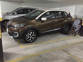 Renault Captur 2.0 16v Intense Aut. 5p.
