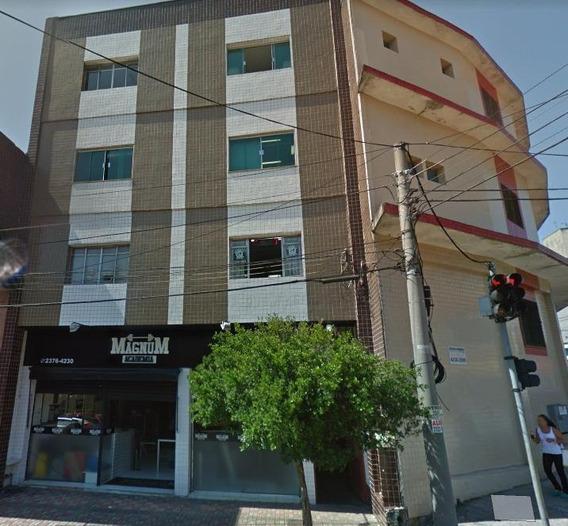 Sala Em Nova Gerti, São Caetano Do Sul/sp De 38m² À Venda Por R$ 92.000,00 - Sa617677
